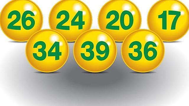 choose oz lotto numbers