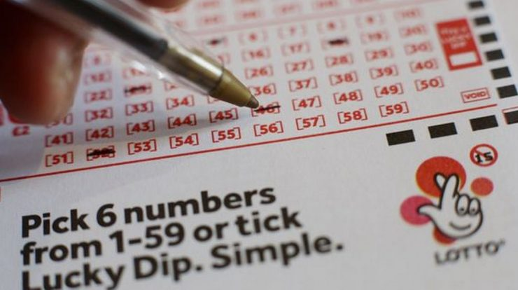 National-Lottery-ticket