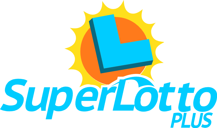 superlotto-plus-logo