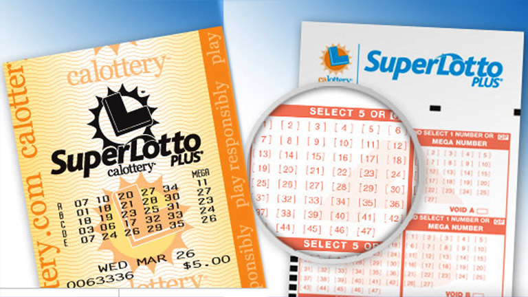 superlotto-plus_ticket