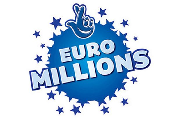 Can Americans Play the Euromillions Lottery IN 2021?