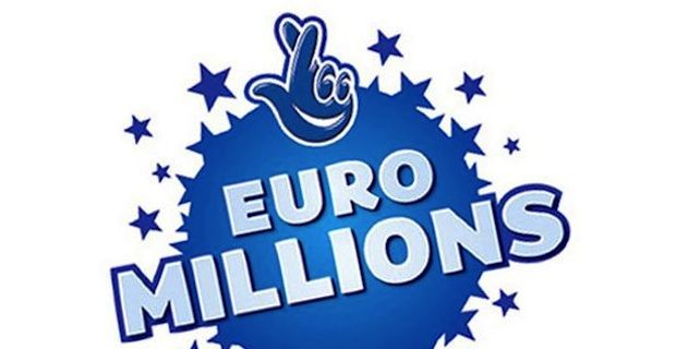 Euro Millions Lotto - lotto-blog.net