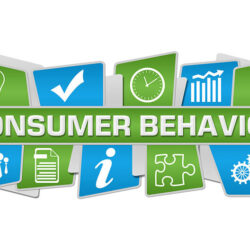 Lottory-Consumer-Behavior