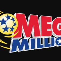 Mega Millions Lottery - lotto blog