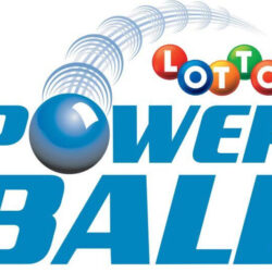 Powerball and Powerball Plus Lotto Results