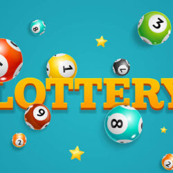 lotto-blog - How can lottery help your earn quick money online