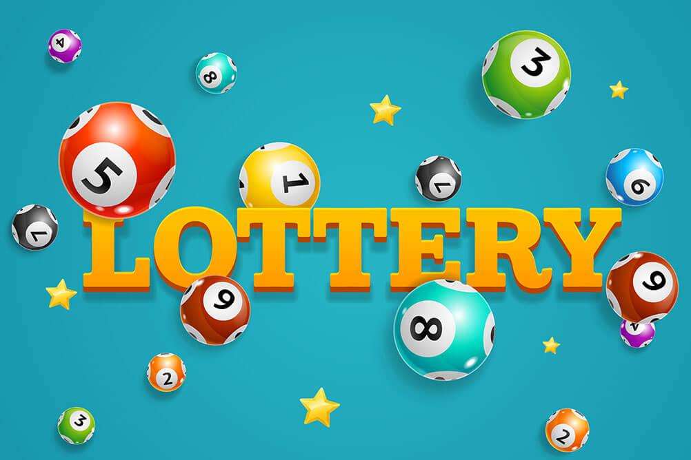 DID YOU KNOW? 5 Jaw-Dropping Facts About Lottery Ticket, Lottery Money