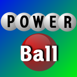Powerball Lotto Result and winning numbers