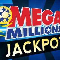 Mega Millions Jackpot today