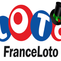 play-France-lotto-online