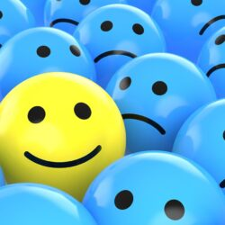 Spreading Happiness - win lottery