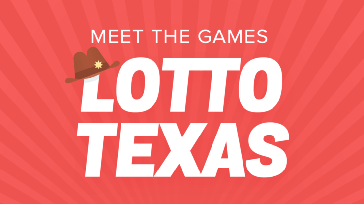how to play lotto texas online - lotto blog
