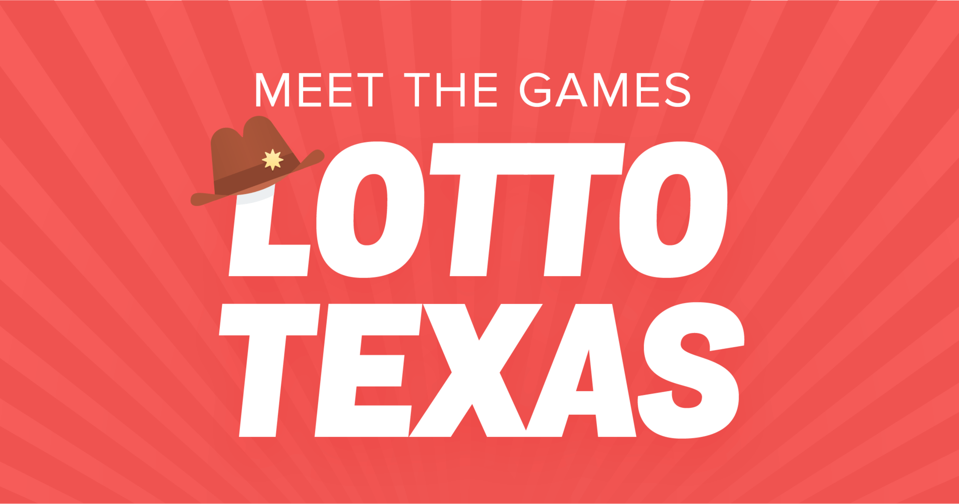 How to Play Lotto Texas Online & Win the Jackpot