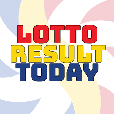 Lotto Results - Lotto Blog