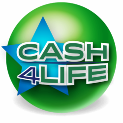 How to Play Cash4life Online