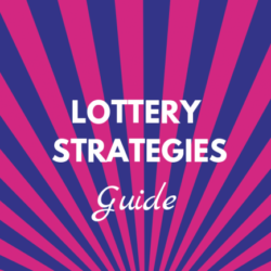 lottery-strategies-guide