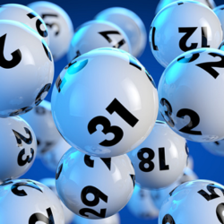 Set for life lottery winning numbers & results