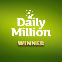 Daily Million Lottery - Lotto Blog