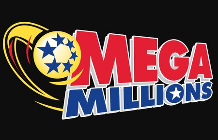 Megamillions Winning Numbers