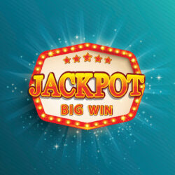 Jackpot Win - Lotto Blog