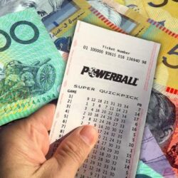 Powerball Winning Numbers - Lotto Blog