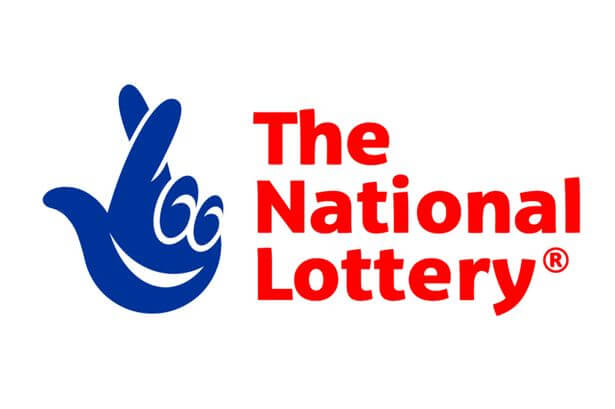 UK National Lottery Online