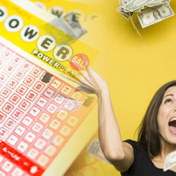 Win a Lottery - Lotto Blog
