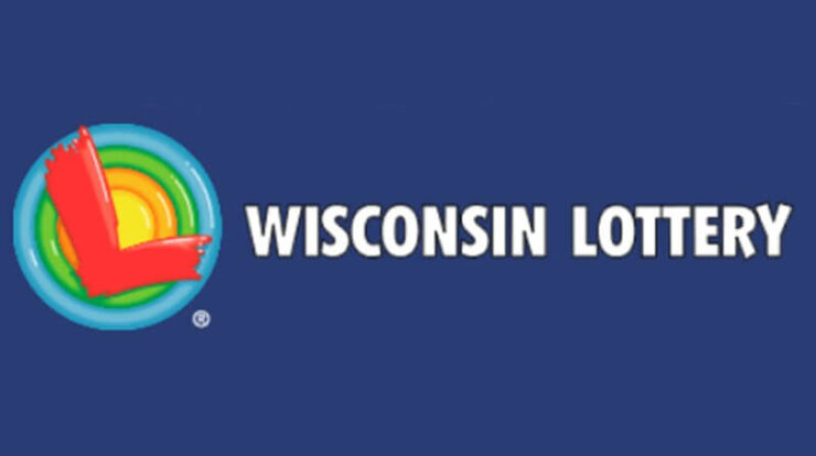 Wisconsin Supercash Lottery