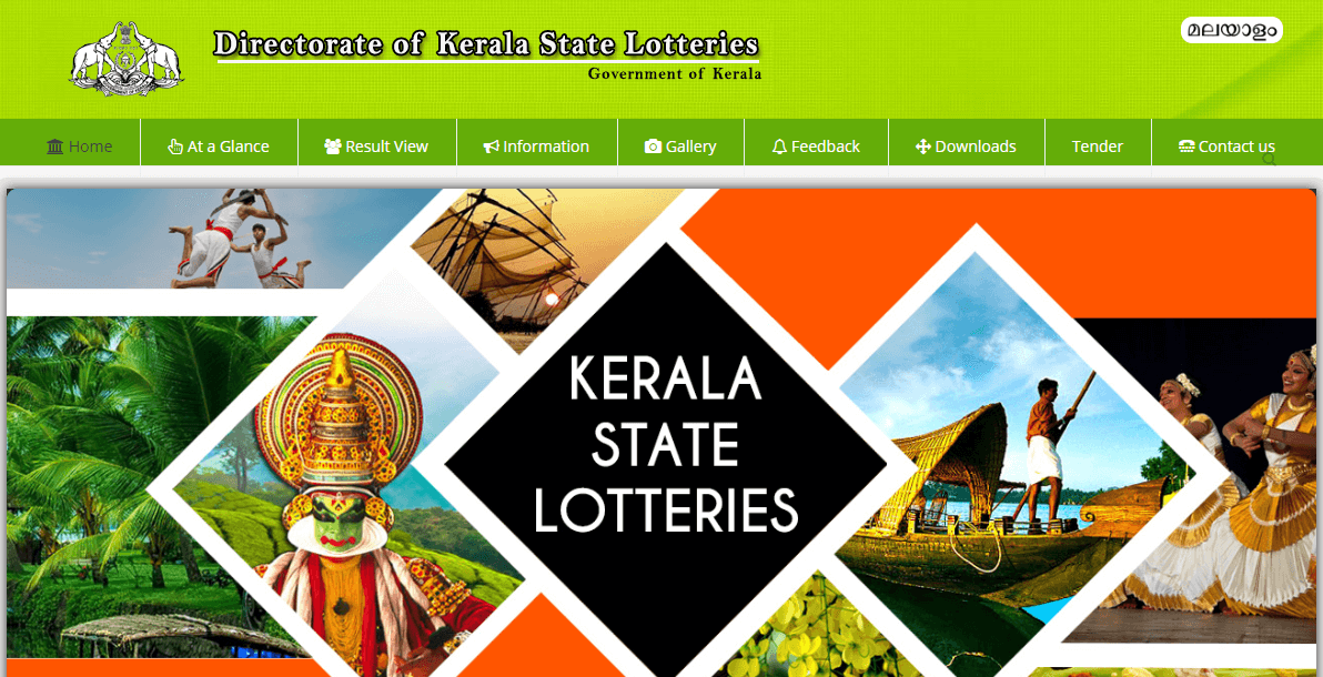 Kerala Lottery Sthree Sakthi 249 results rolled out for 23/02/21, Tuesday