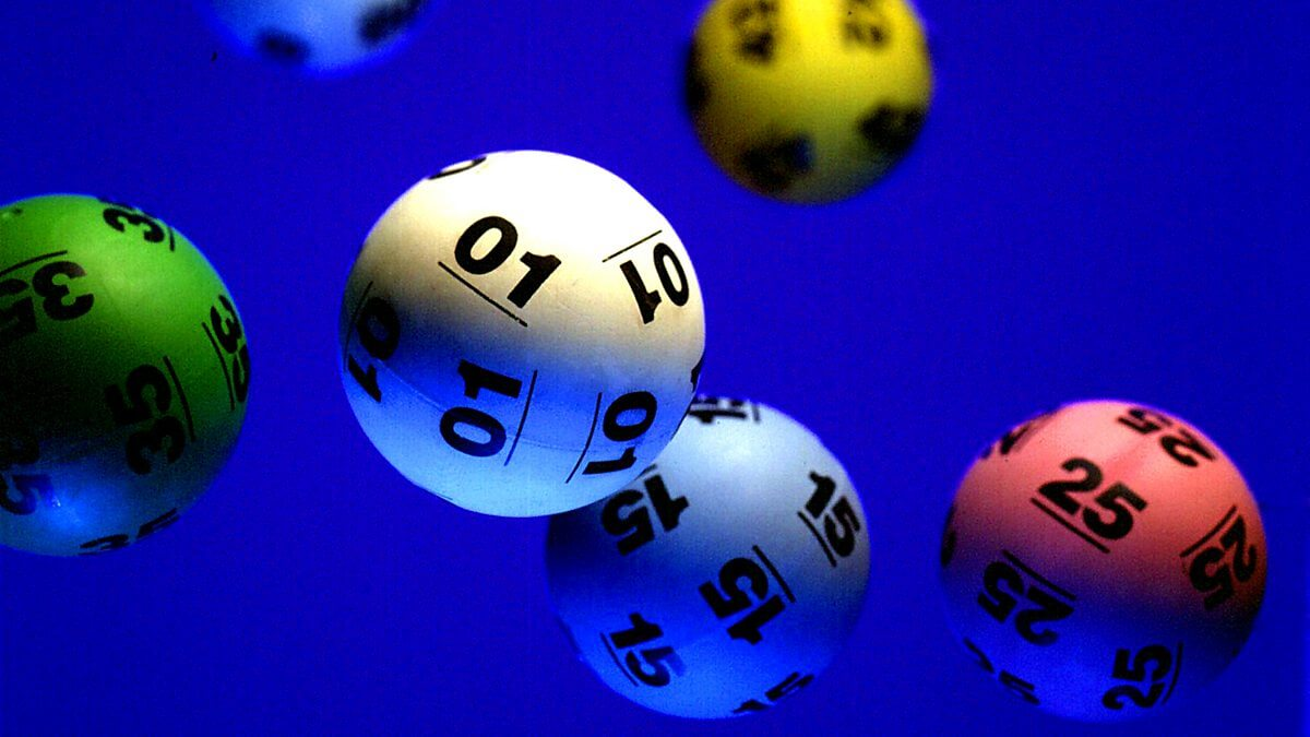 Durban woman wins two Lotto jackpots in one month