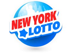 new-york-lotto