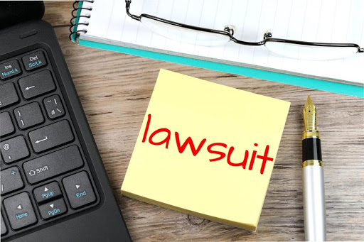 A legal advisor can save you from other lawsuits