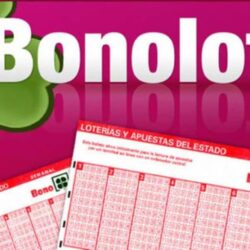 How to play Bonoloto from India - Lotto Blog