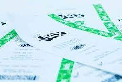 $70 Million Lotto Max Jackpot Announced, Two Persons Won!